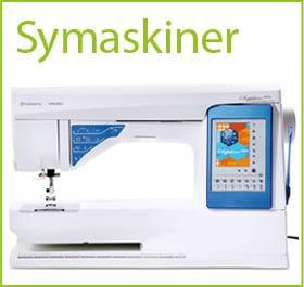symaskiner1b